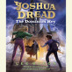 Joshua Dread: The Dominion Key by Lee Bacon