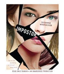 Impostor Cover