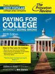 Paying for College Without Going Broke, 2015 Edition