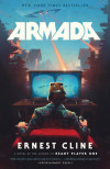 Sunday Rec: Armada by Ernest Cline