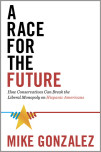 A Race for the Future
