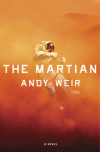 Andy Weir's 'The Martian' Singled Out As Book You Can't Miss in February