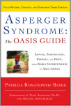 Asperger Syndrome: The OASIS Guide, Revised Third Edition