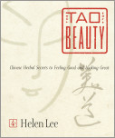 The Tao of Beauty