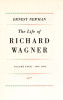 Life of R Wagner Vol 4