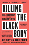 Killing the Black Body