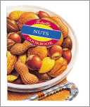 Totally Nuts Cookbook