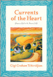 Currents of the Heart