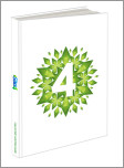 The Sims 4 PRIMA Official Game Guide: Collector's Edition