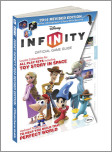 Disney Infinity 2014 Revised Edition