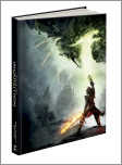 Dragon Age Inquisition Collector's Edition