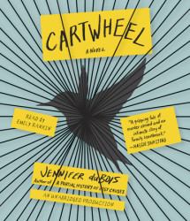 Cartwheel Cover