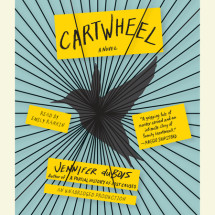 Cartwheel Cover
