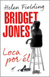 Bridget Jones: loca por �l