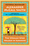 Life Lessons with Precious Ramotswe of the No. 1 Ladies' Detective Agency