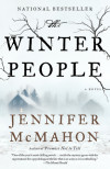 Q&A: Jennifer McMahon on The Winter People's Haunted World