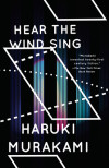 Haruki Murakami on His Early Novels