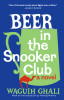 Beer in the Snooker Club