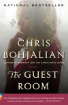 When Fact Informs Fiction: Chris Bohjalian Gives Voice to the Victims of Human Trafficking