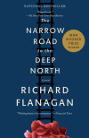 Video: Richard Flanagan on His World–Renowned Novel
