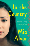 Mia Alvar Gets Into Character: An Exclusive Author Q&A