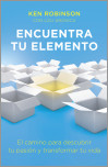 Encuentra tu elemento (Finding Your Element)