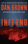 Take a Tour Around Florence with Dan Brown's Inferno