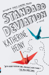 Katherine Heiny's Favorite Novels About Marriage