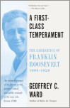 A First Class Temperament