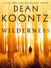 An original e-short story from #1 New York Times bestselling author Dean Koontz!