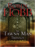 The Tawny Man Trilogy 3-Book Bundle