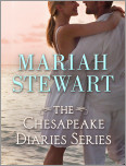 The Chesapeake Diaries Series 7-Book Bundle