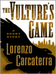The Vulture's Game (Short Story)
