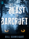 NYCC 2015: Author Bill Schweigart on the Real 'Beast of Barcroft'