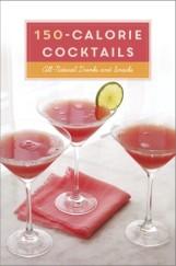 ISBN 9780804186216