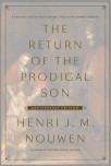 The Return of the Prodigal Son Anniversary Edition
