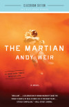 Sunday Rec: THE MARTIAN Classroom Edition