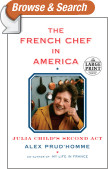 The French Chef in America