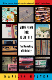 Shopping for Identity