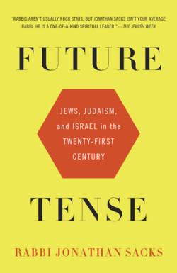 Future Tense