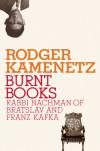 Burnt Books Now on Sale