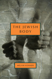The Jewish Body Cover