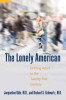 The Lonely American