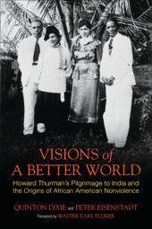 Visions of a Better World Cover