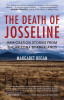 The Death of Josseline