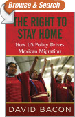 The Right to Stay Home