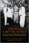 Visions of a Better World