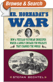 Mr. Hornaday's War