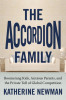 The Accordion Family