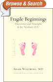 Fragile Beginnings